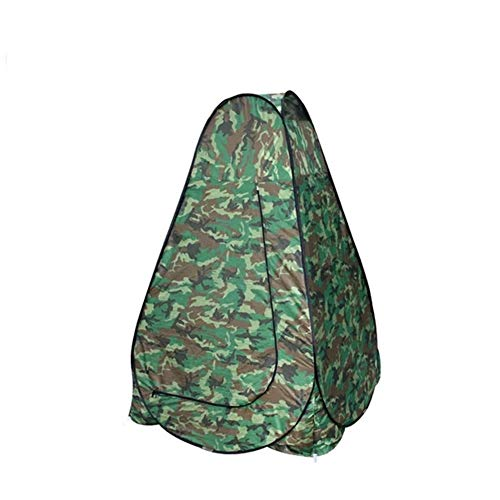 Nanna Tent Compact Dome Tent Also Ideal for Camping In The Garden Lightweight Camping and Hiking Tent Waterproof Unisex Outdoor Dome Tent