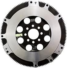 ACT 600340 StreetLite Flywheel