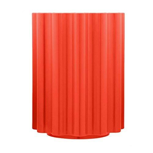 Colonna kruk - rood