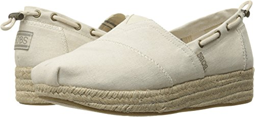 Skechers Highlights-Set Sail, Alpargata Mujer