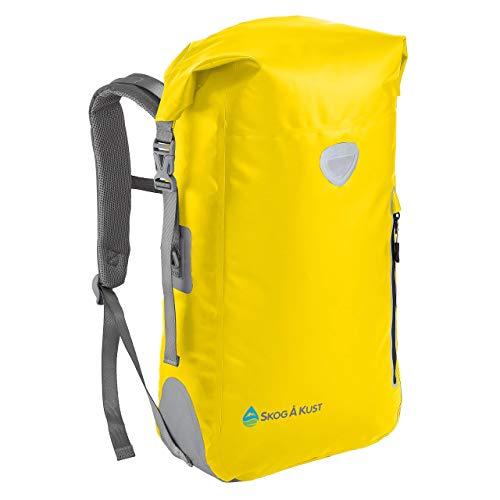 Skog Å Kust BackSåk Waterproof Floating Backpack