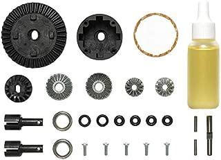 Tamiya TT-02 Oil Gear Differential Unit 54875 OP-1875