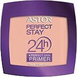 Astor Perfect Finish Powder Polvos Compactos Tono 200-56 g