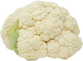 Amae Cauliflower, 500g