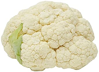 Amae Cauliflower, 500g