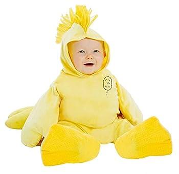 Best woodstock halloween costumes Reviews