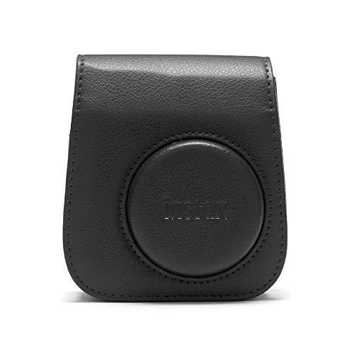 instax mini 11 camera case, Charcoal Gray