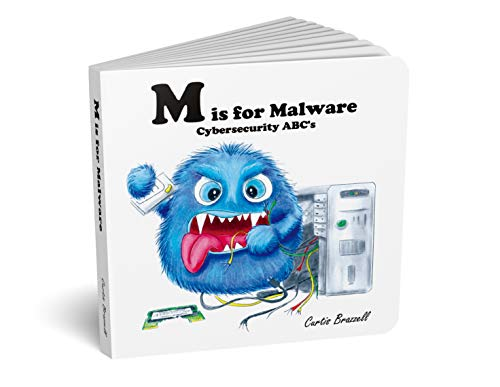 M is for Malware