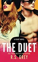 The Duet (Heart) by R.S. Grey (2014-10-25)