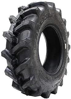Best kubota tractor tires 7 16 Reviews