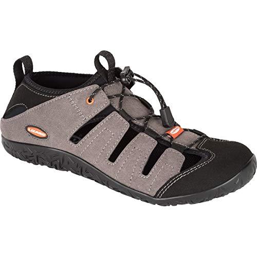 Lizard Herren Kross Ibrido II Schuhe Barfußschuhe Sportschuhe