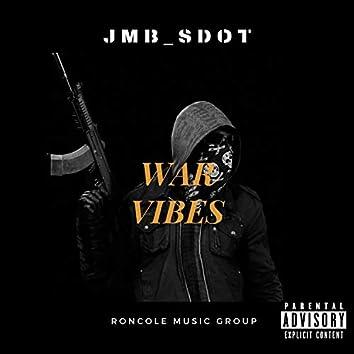 War Vibes