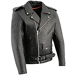 "Image of ""Milwaukee Leather SH1011...: Bestviewsreviews"