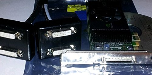 Quadro NVS 420512MB PCI-E X...