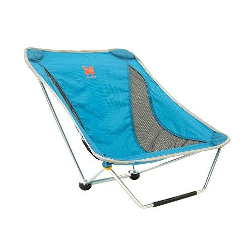 alite(エーライト) Mayfly Chair メイフライチェア (並行輸入品) (キャピトラブルー)