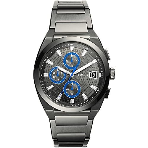 Fossil Reloj. FS5830