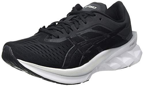 Asics Novablast Zapatillas de Running Mujer