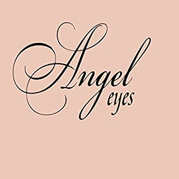 Angel Eyes - Single (Love and Theft Tribute)