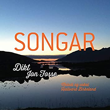 Songar
