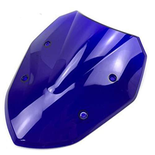 Motorrad Windabweiser Hohe Qualität...