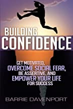 Best confidence building images Reviews