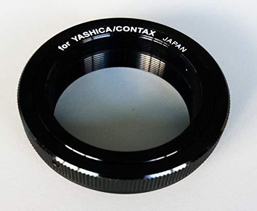 Konus 1588 Yashica Contax - Juguete Educativo (sin Enfoque automático)