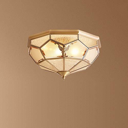 ZZOOK Plafondlamp, verstelbaar, Nordic waterdicht, roestvrij staal, stil voor plafond, hal, restaurent, lamp, trap, verlichting, intelligente kleur