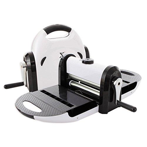Xcut A4 Xpress Craft Die-cutting Machine*