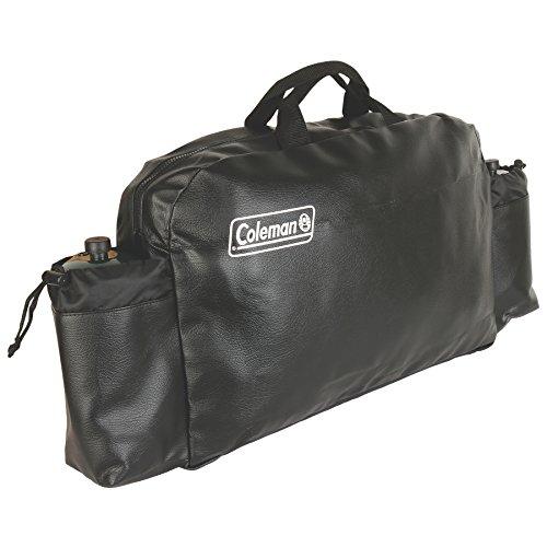 Coleman Small Stove Carry Case,Black,20' W x 6.5' L x 13 ' H