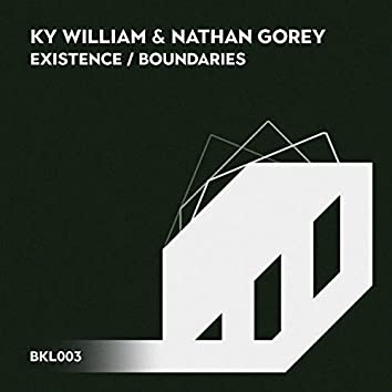 Existence / Boundaires