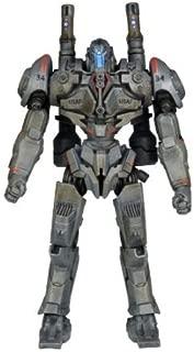 Shipodin NECA Pacific Rim Series 3 'Coyote Tango' Jaeger Action Figure (7' Scale)