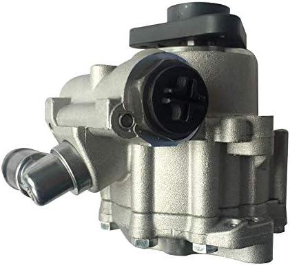 BRTEC 21-5146 Power Steering Pump for 2000 1998 2 2001 人気急上昇 2002 送料無料新品 1999