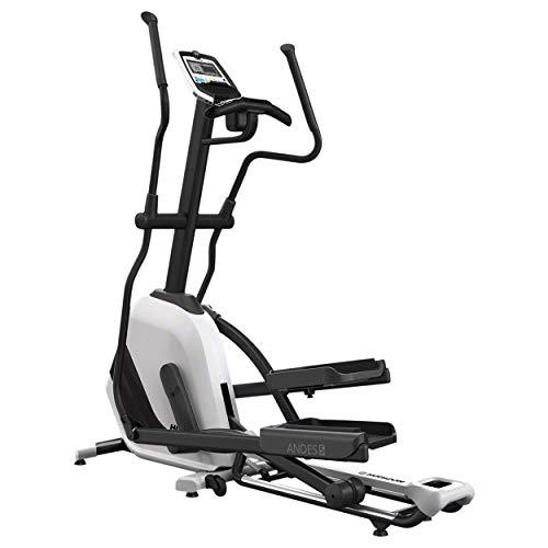 Horizon Fitness Damen, Herren Ergometer - 6