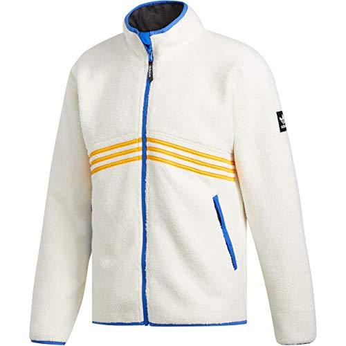 adidas, Snowboarding Sherpa Jacket, trainingsjack voor heren