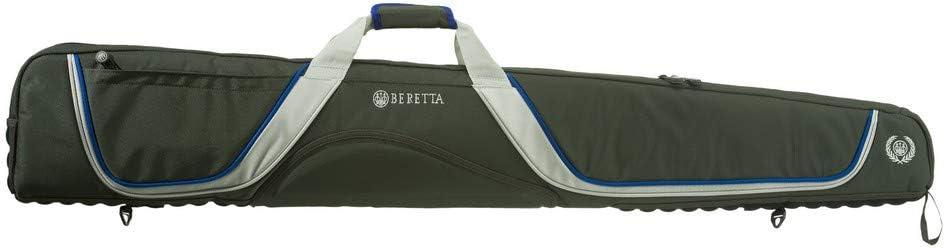 BERETTA 692/futteral