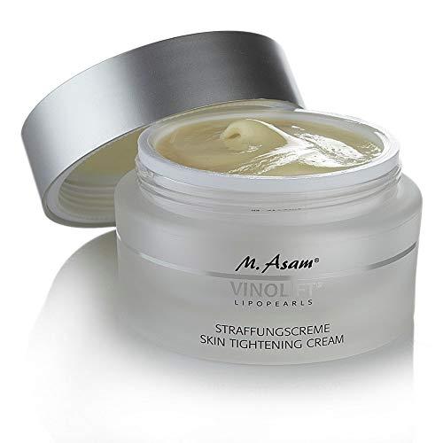 M. Asam Vinolift Skin Tightening Cream 3.38 fl. oz