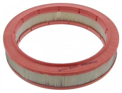 Mapco 60160 Luftfilter