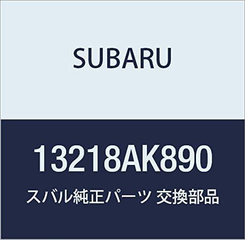 Subaru Indianapolis Mall Shim Valve Max 59% OFF