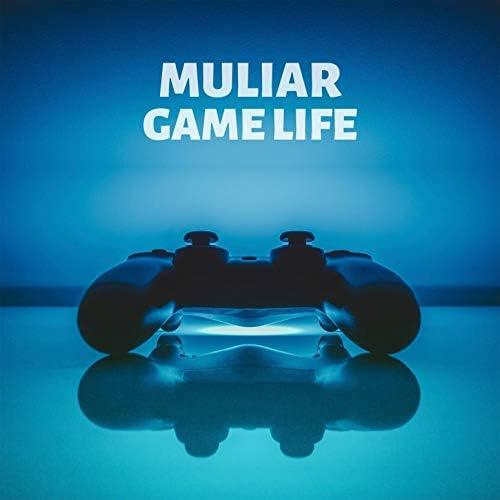 MULIAR