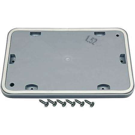 Bosch 646776 Clapet d'entretien pour échangeur de chaleur pour votre sèche-linge