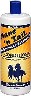 Original Mane 'n Tail Conditioner, 32fl oz