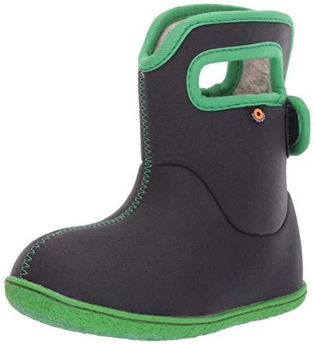 Waterproof Infant Boots