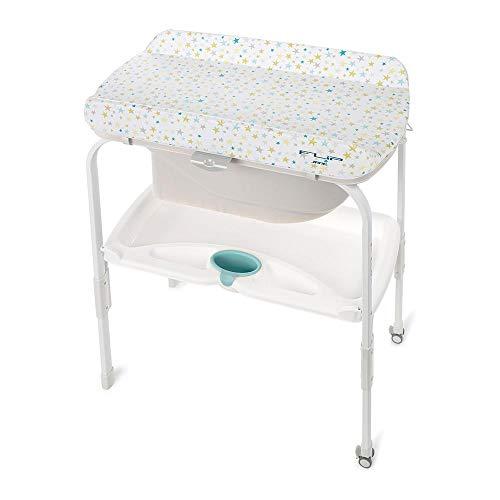 Jane 6624 - Bañeras y asientos de baño, unisex