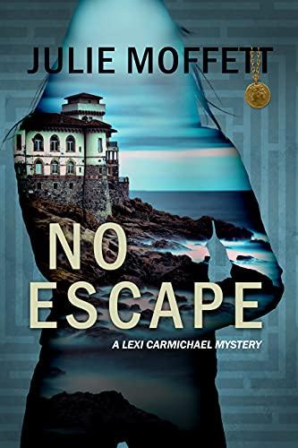 No Escape: (A...