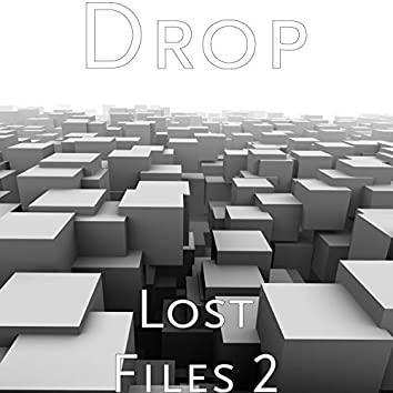 Lost Files 2