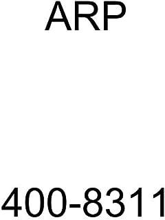 طقم صواميل 12 بت مقبس 400-8311 M8 X 1.25 SS M10 من ARP