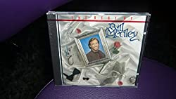 The BEst of Bill Medley [UK Import]