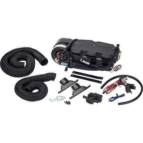 VPA 66005-VUZ-A Gen II Mini Evaporator Kit Heat Cool & Defrost Model Ideal For S