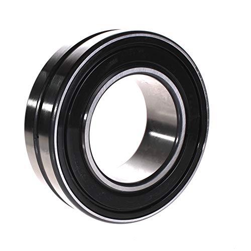 WS22220-E1-XL-2RSR-C3 FAG Pendelrollenlager Spherical Bearing xxmm