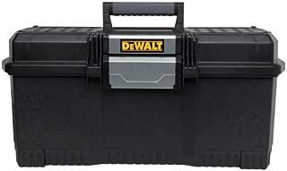 DEWALT DWST24082 24-Inch One Touch Box